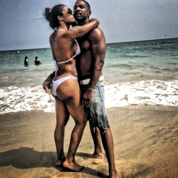 Did Stevie J And Joseline Hernandez Get Married?