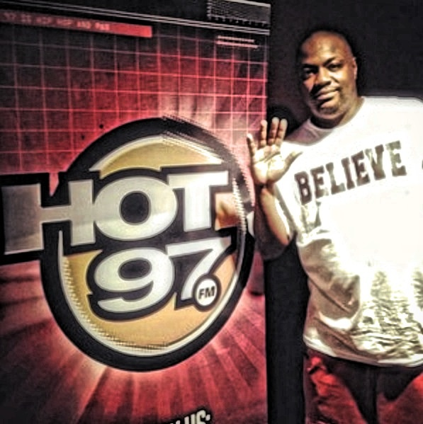 Mister Cee Resigns From Hot 97 After New Allegations Surface