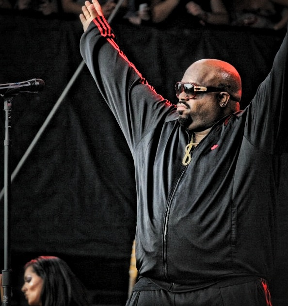 Ceelo Green Cleared Of Sexual Assault Charges Pleads Not Guilty To Drug Charges