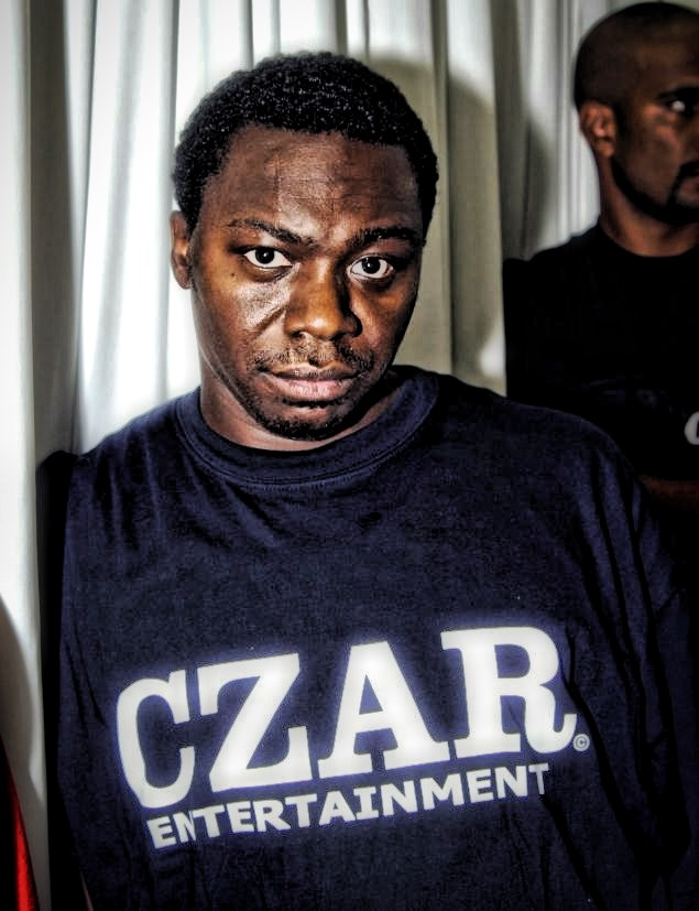 Hip Hop Mogul Jimmy Henchman Sentenced To Life In Prison