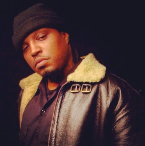 Three 6 Mafia's Lord Infamous Dead At 40