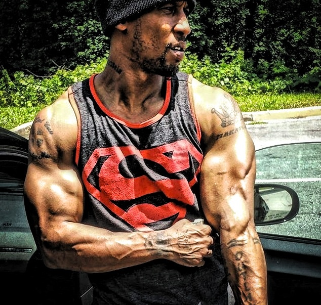 Rapper Hussein Fatal Of The Outlawz Dead At 38