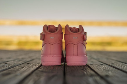 sneaker-room-nike-air-force-1-high-kick-the-cure-pink-bca-10