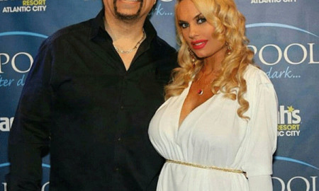 rs_600x600-151110122628-600-ice-t-coco-mv-111015