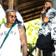 nas-dj-khaled-video
