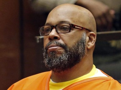 635727362509148568-ap-people-suge-knight