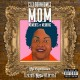 CleabornHomes-M.O.M.-Moments-of-Meaning-The-Experience-Deluxe-Version