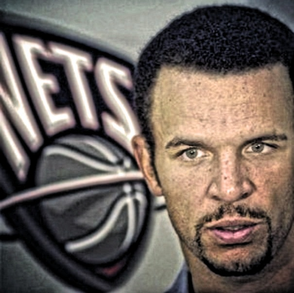 Brooklyn Nets Hire Jason Kidd As Head Coach
